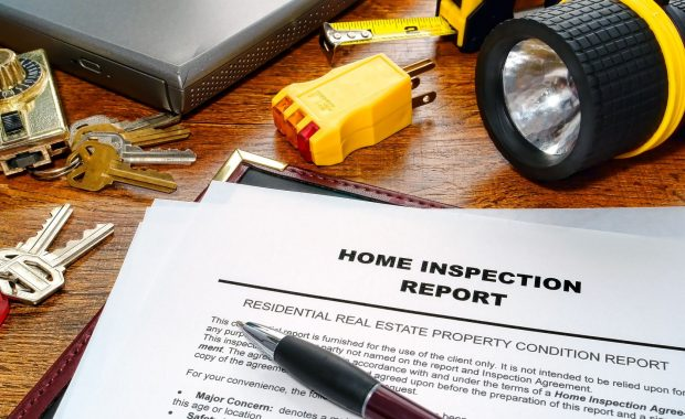 What Should You Look for In a Pre-Purchase Home Inspection