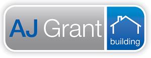 AJ Grant Building