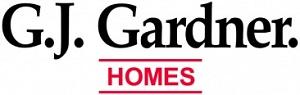 GJ Gardiner Homes
