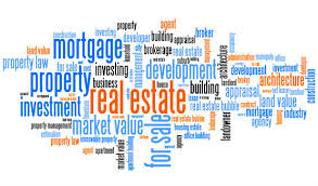 Real Estate and Property Agents
